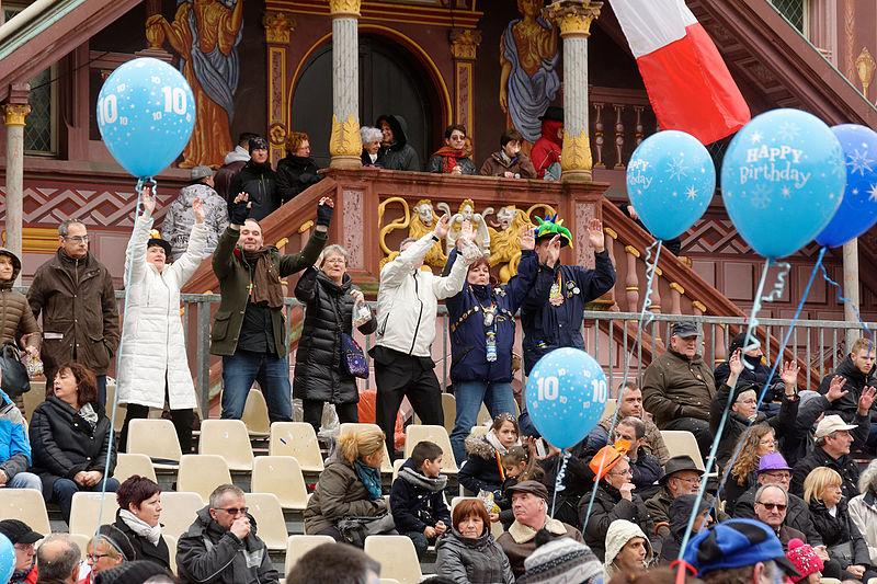 File:2016-02-14 14-36-51 carnaval-mulhouse.jpg