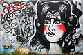 2016-02-18 14-26-00 graffitis-stade-belfort.jpg