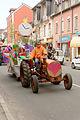 2016-03-13 13-53-41 carnaval-belfort.jpg