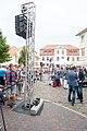 2016-09-03 CDU Wahlkampfabschluss Mecklenburg-Vorpommern-WAT 0690.jpg
