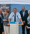 2016-09-03 CDU Wahlkampfabschluss Mecklenburg-Vorpommern-WAT 0785.jpg