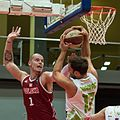 20160813 Basketball ÖBV Vier-Nationen-Turnier 2446.jpg