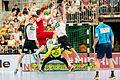 2016160203329 2016-06-08 Handball Deutschland vs Russland - Sven - 1D X II - 0631 - AK8I2592 mod.jpg