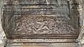 2016 Angkor, Angkor Wat, Główna świątynia (40).jpg