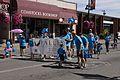 2016 Auburn Days Parade, 083.jpg
