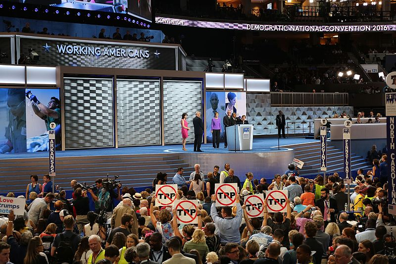 2016 DNC convention floor.jpg