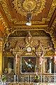 2016 Rangun, Pagoda Sule (14).jpg