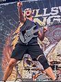 2016 RiP Killswitch Engage - Adam Dutkiewicz - by 2eight - DSC9750.jpg
