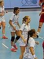 2016 Women's Junior World Handball Championship - Group A - HUN vs NOR - (108).jpg