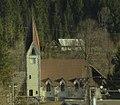 2017-03-04 (05) Evangelische Pfarrkirche in Reith-Langseitenrotte.jpg