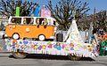 2017-04-09 14-55-53 carnaval-belfort.jpg