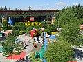 2017-07-04 Legoland Deutschland Günzburg (168).jpg