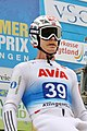 2017-10-03 FIS SGP 2017 Klingenthal Robert Johansson 004.jpg