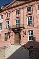 2017-10-17 Grundsteinlegung Landtag Rheinland-Pfalz by Olaf Kosinsky-5.jpg