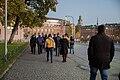 2017-11-03 Stockholm, Diversity Conference, Citywalk (01) (freddy2001).jpg