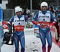 2017-11-26 Luge Sprint World Cup Doubles Winterberg by Sandro Halank–009.jpg