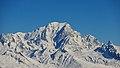 2017.01.20.-19-Paradiski-La Plagne-Piste pollux--Mont Blanc.jpg