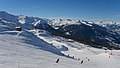 2017.01.21.-11-Paradiski-Les Arcs-Bergstation Lift Vagere 24--Blick Richtung La Plagne.jpg