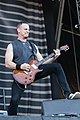 20170615-096-Nova Rock 2017-Alter Bridge-Mark Tremonti.jpg