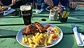 20170805 19 03 15 fish and chips and guinness - pub portmagee.jpg