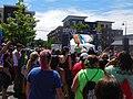 2017 Bellingham Pride Festival (35725283742).jpg