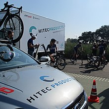 2017 Boels Ladies Tour 6e etappe 018.jpg