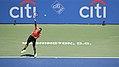 2017 Citi Open Tennis 20170805-0083 (35569871374).jpg
