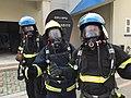 2017 Global Fire Protection Specialist Training Program(삼성전자 해외법인 직원 강원도소방학교 위탁 교육) 2017-06-21 15.22.40.jpg