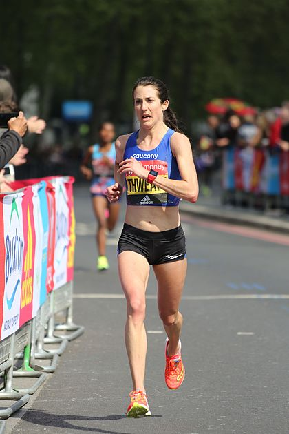 2017 London Marathon - Laura Thweatt.jpg