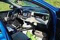 2017 Toyota Rav4 XLE Hybrid AWD-I (36942411062).jpg