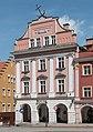 2017 Wałbrzych, Rynek 23 3.jpg