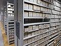 2018-11-21 National Library of Denmark 26.jpg