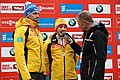 2018-11-24 Saturdays Victory Ceremonies at 2018-19 Luge World Cup in Igls by Sandro Halank–117.jpg
