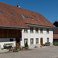 2018-Oberhof-Bauernhaus-1.jpg