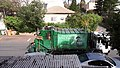 20180122-04448-ramat-gan-january-2018-waste-collection.jpg