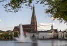 20180925 Schwerin-311.tif