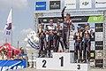 2018 Rally de Portugal - stage.jpg