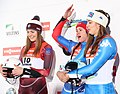 2019-01-26 Women's at FIL World Luge Championships 2019 by Sandro Halank–716.jpg