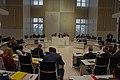 2019-03-14 Landtag Mecklenburg-Vorpommern 6573.jpg