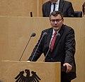 2019-04-12 Sitzung des Bundesrates by Olaf Kosinsky-0114.jpg