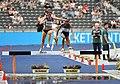2019-09-01 ISTAF 2019 2000 m steeplechase (Martin Rulsch) 54.jpg