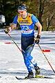 20190227 FIS NWSC Seefeld Men CC 15km Yan Kostruba 850 4381.jpg