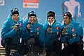 20190301 FIS NWSC Seefeld Medal Ceremony 850 6126.jpg