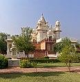 20191210 Jaswant Thada, Jodhpur 1239 7958.jpg