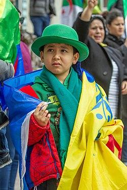 2019 Algerian protests28.jpg