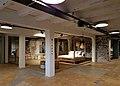 2019 Maastricht-Sphinxkwartier, Loods 5 (35).jpg