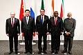 2019 Reunião Informal do BRICS - 48142656762.jpg