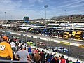 2019 STP 500 from frontstretch.jpeg