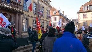 File:2020-01-24 manif-Belfort.webm