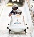 2020-02-23 4th run 2-man bobsleigh (Bobsleigh & Skeleton World Championships Altenberg 2020) by Sandro Halank–070.jpg